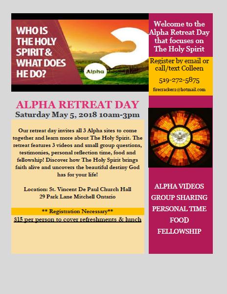 alpha retreat image.png
