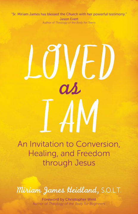 """Read """"Loved as I Am"""" on your own using the reflection questions after each chapter. Women are encouraged to use the book as a self guided summer retreat. In addition we have two optional discussion nights available to all women doing the book study as an opportunity to share our thoughts and pray with one another. Individual prayer ministry is available by appointment through-out this study as well.     Monday July 16, 2018 we will cover the first half of the book & Monday August 13, 2018 we will wrap up the second half of the book. Both evenings begin at 7 pm, the location is Immaculate Conception Hall Stratford Ontario (check map for address) *bring a snack to share* lemonade and tea will be provided.    For more information, email support and to reserve your spot at our discussion night please contact Colleen by email at mountcarmelplaceofprayer@gmail.com or call 519-272-5875 and leave your information on by voicemail."""