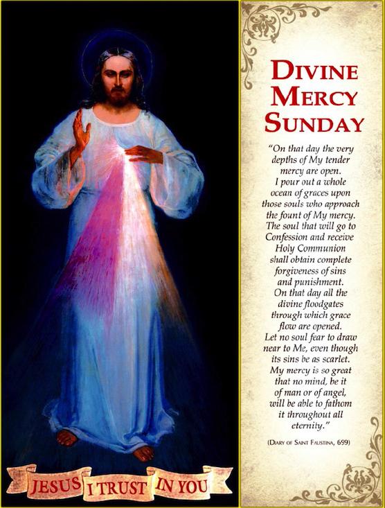 DivineMercy.jpg