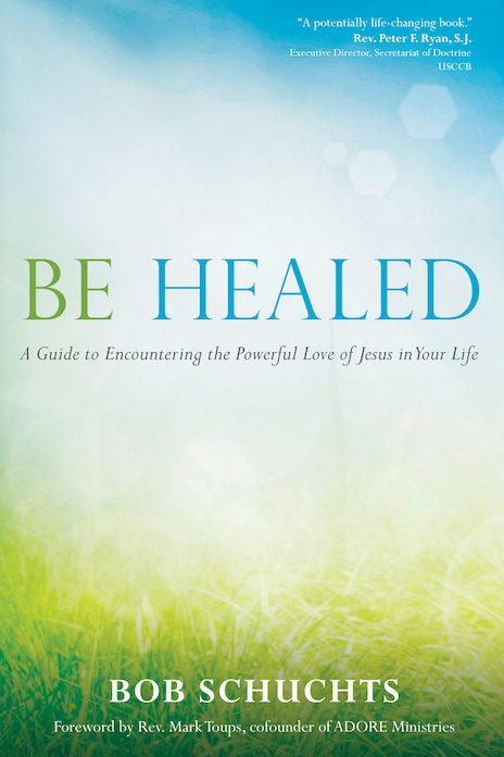 be healed.jpg