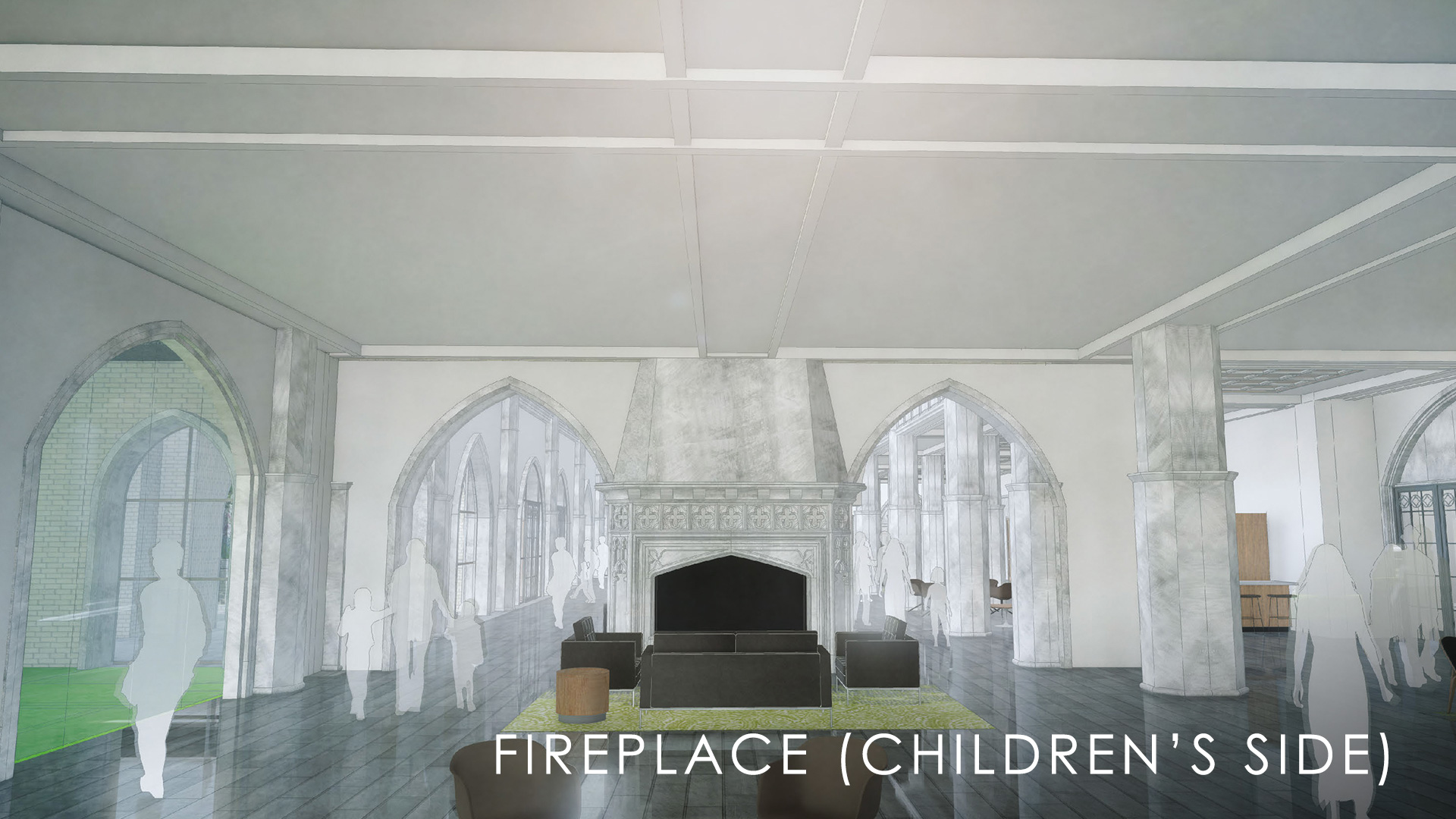 FireplaceChildrensSide-1920x1080.jpg