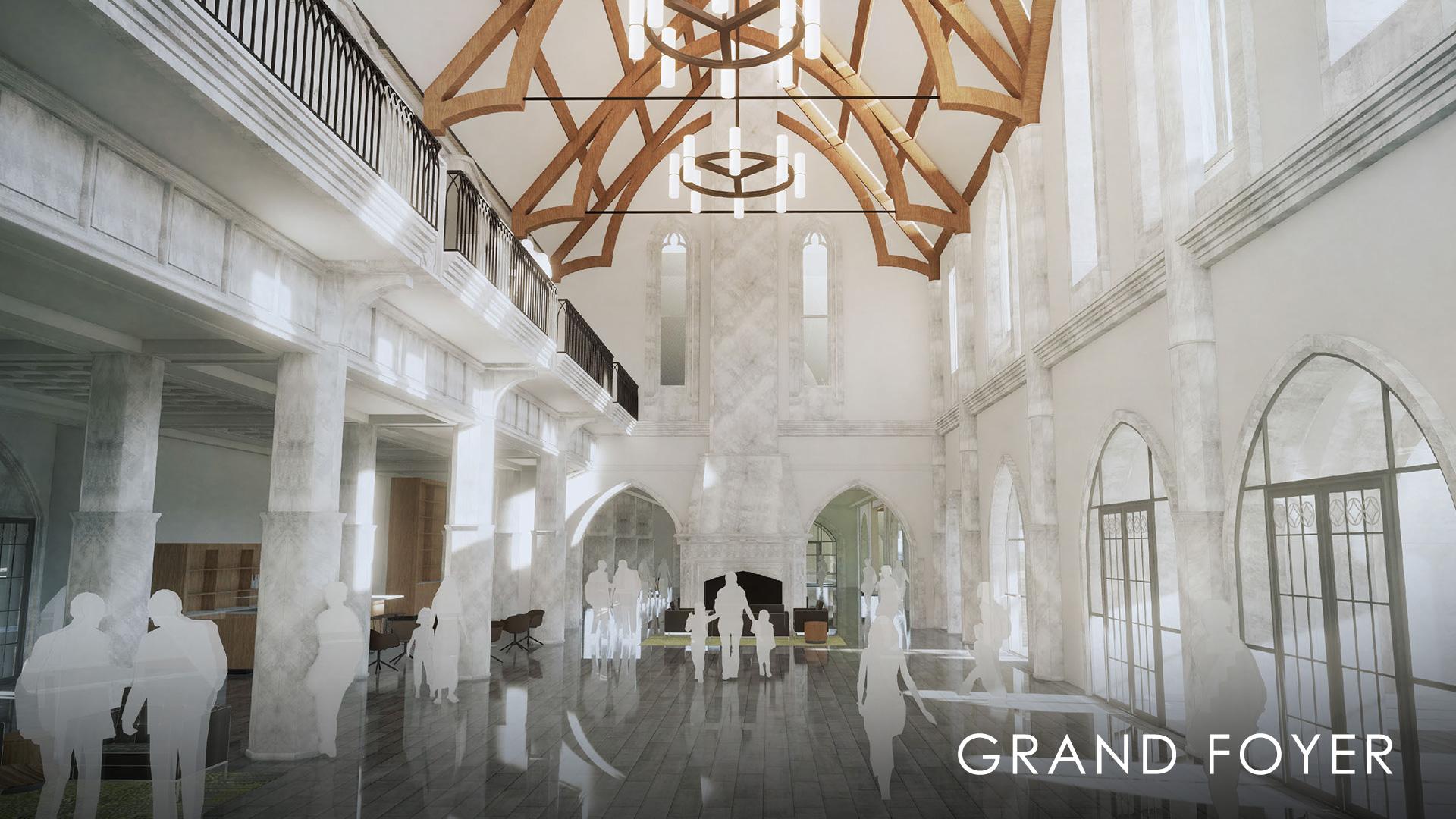 GrandFoyer-1920x1080.jpg