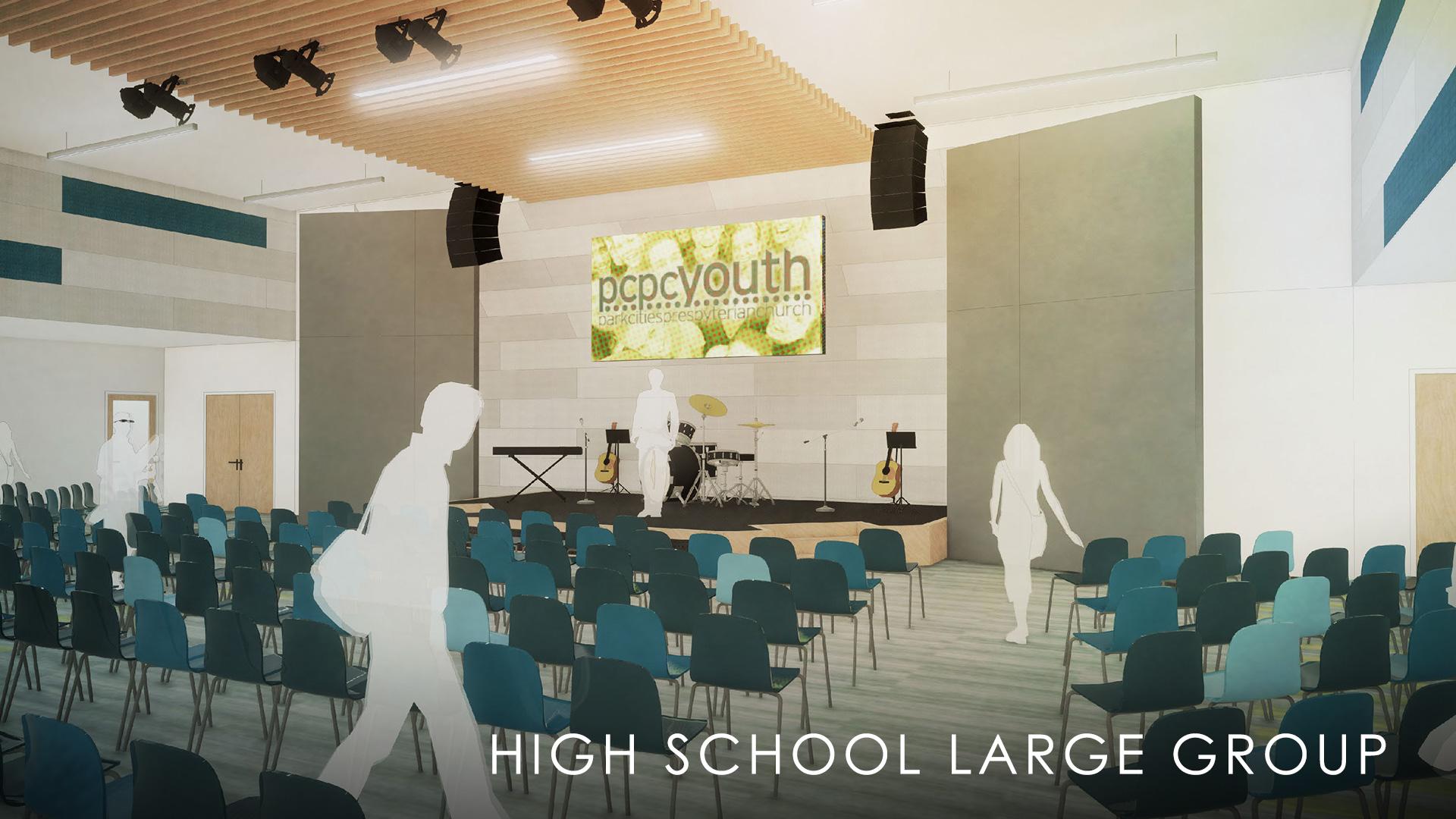 HighSchoolLargeGroup-1920x1080.jpg