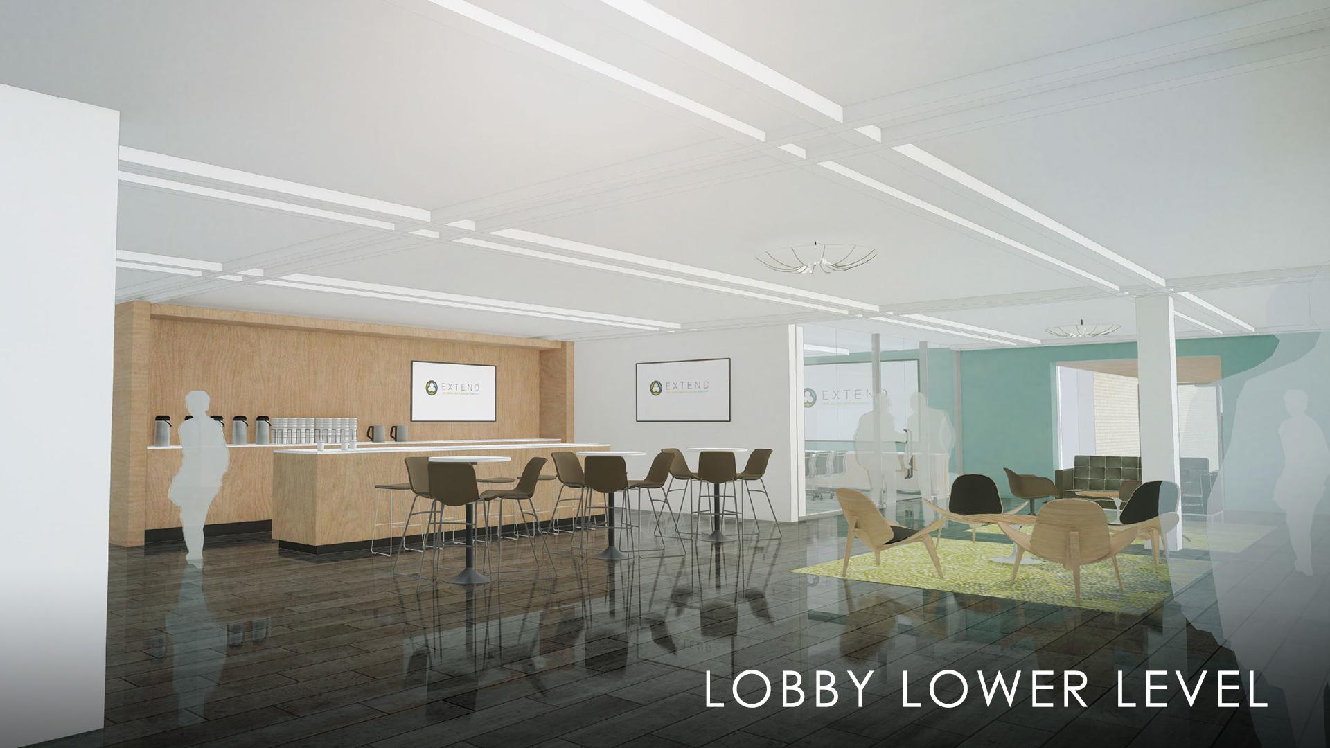 LobbyLowerLevel-1920x1080.jpg