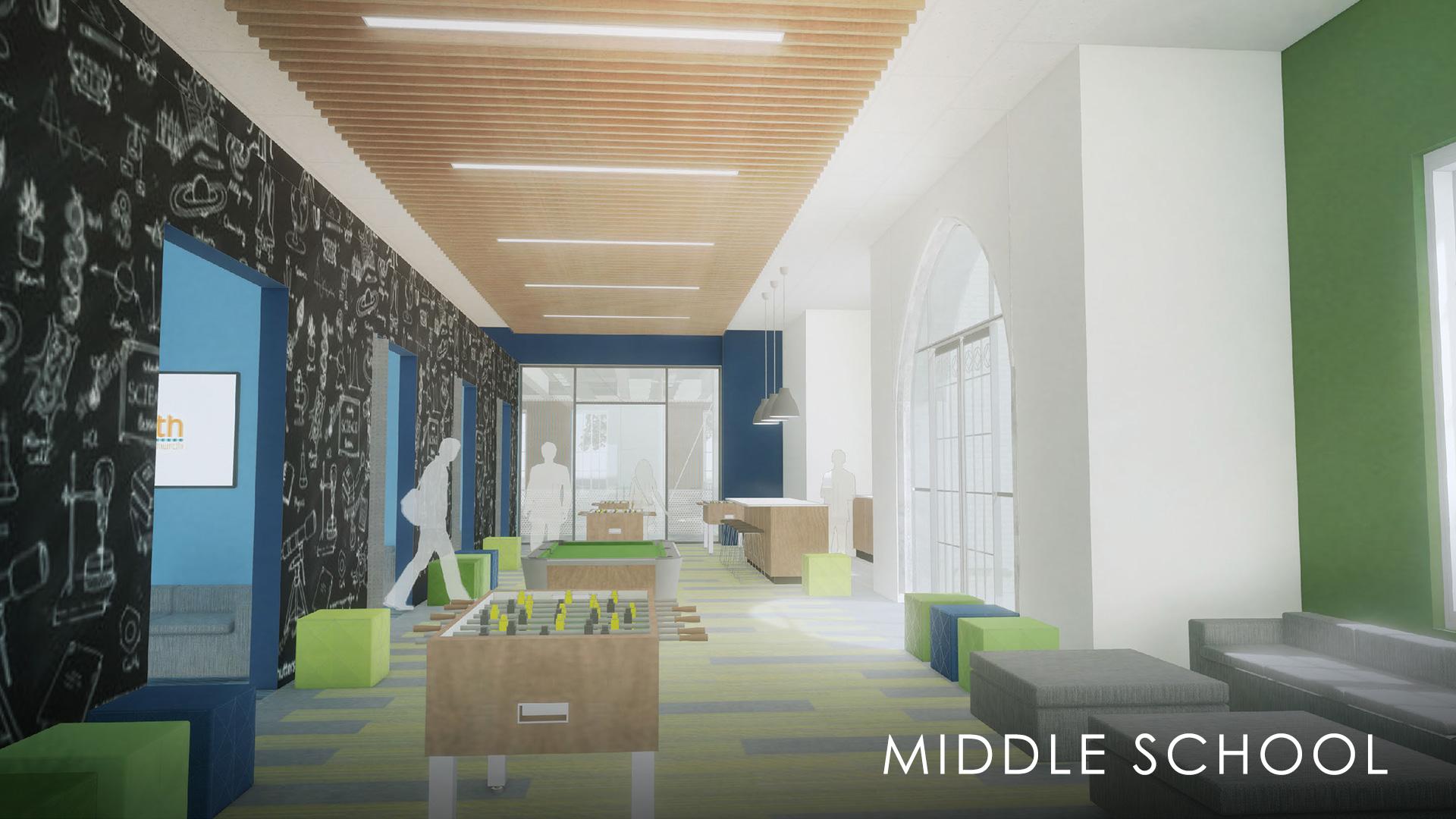 MiddleSchool-1920x1080.jpg