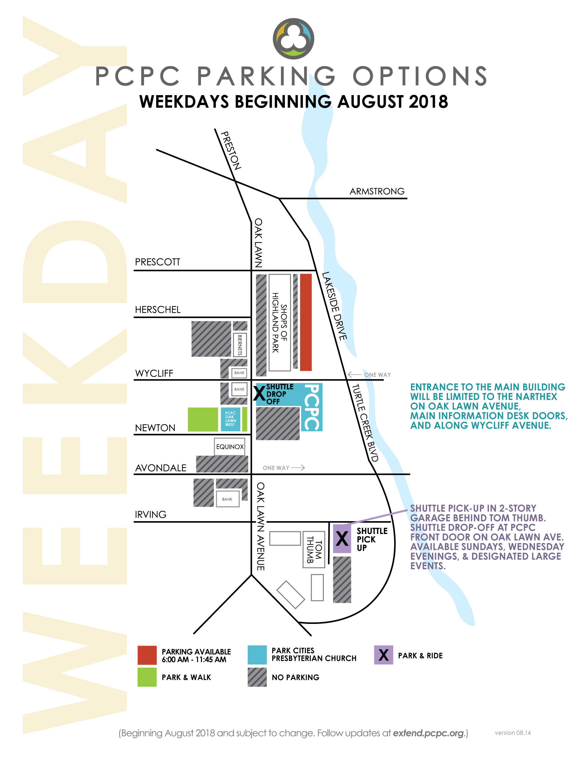 Extend-Weekday-Parking-[081618].png