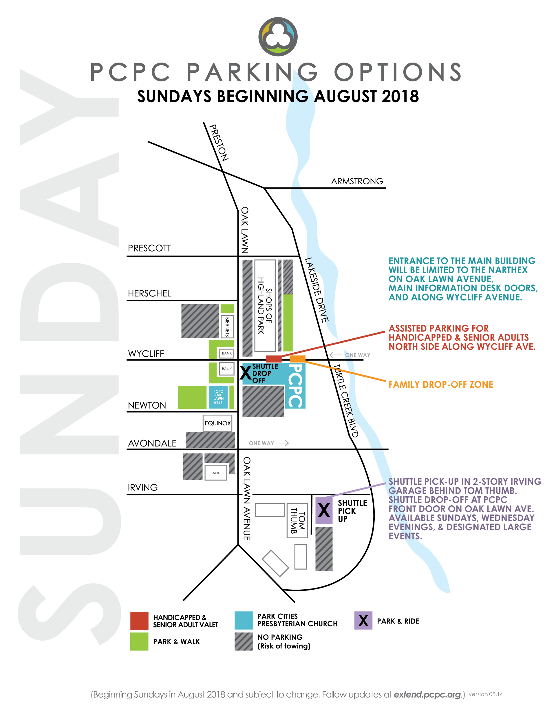 Extend-SundayParking-[081618].png