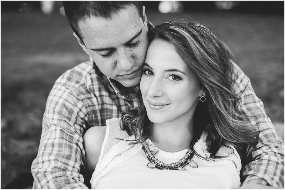 Jetton Park Engagement Session   Amore Vita Photography_0002