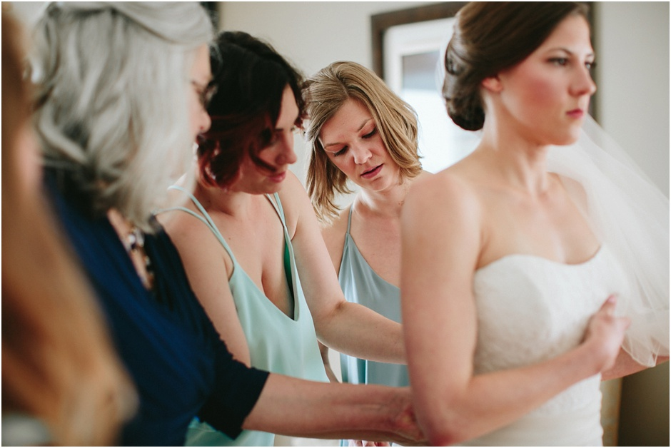 Pelicans Landing OBX Wedding   Amore Vita Photography_0004