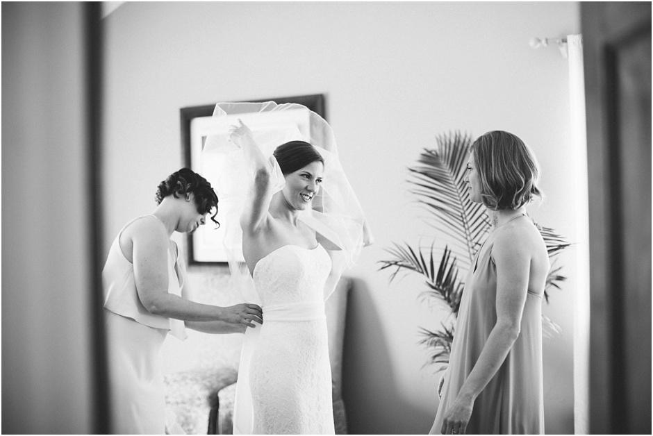 Pelicans Landing OBX Wedding   Amore Vita Photography_0005