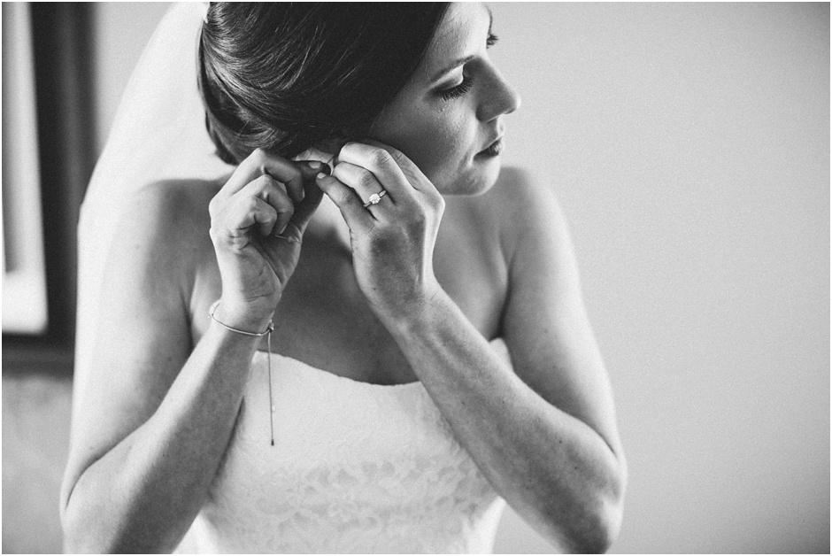 Pelicans Landing OBX Wedding   Amore Vita Photography_0006
