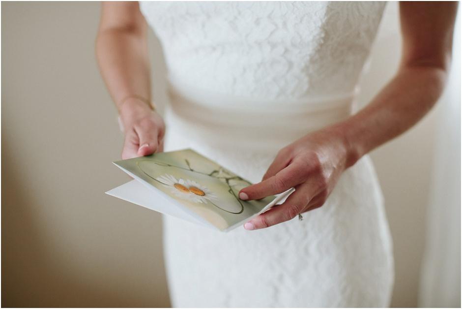 Pelicans Landing OBX Wedding   Amore Vita Photography_0008