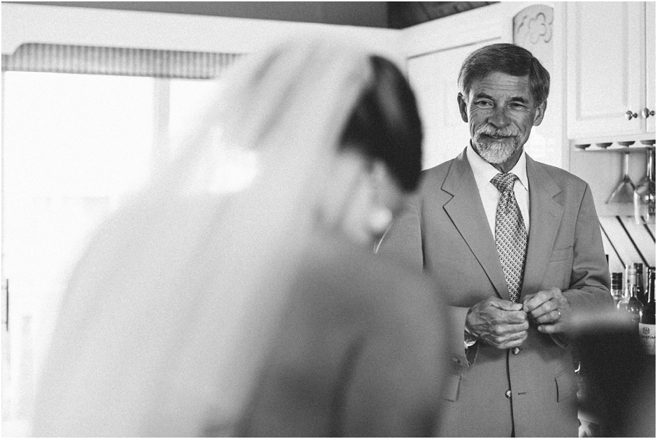 Pelicans Landing OBX Wedding   Amore Vita Photography_0011