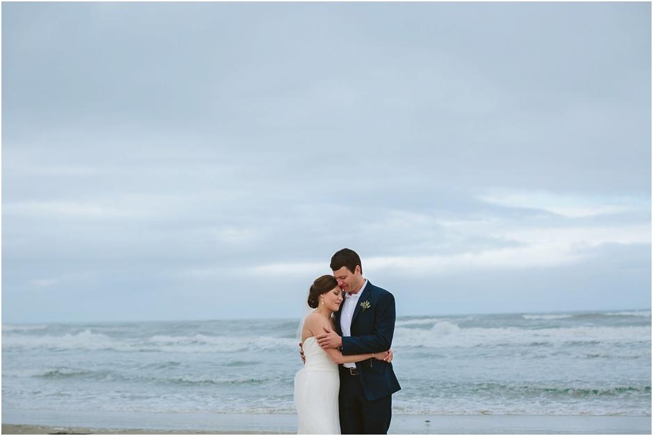 Pelicans Landing OBX Wedding   Amore Vita Photography_0020