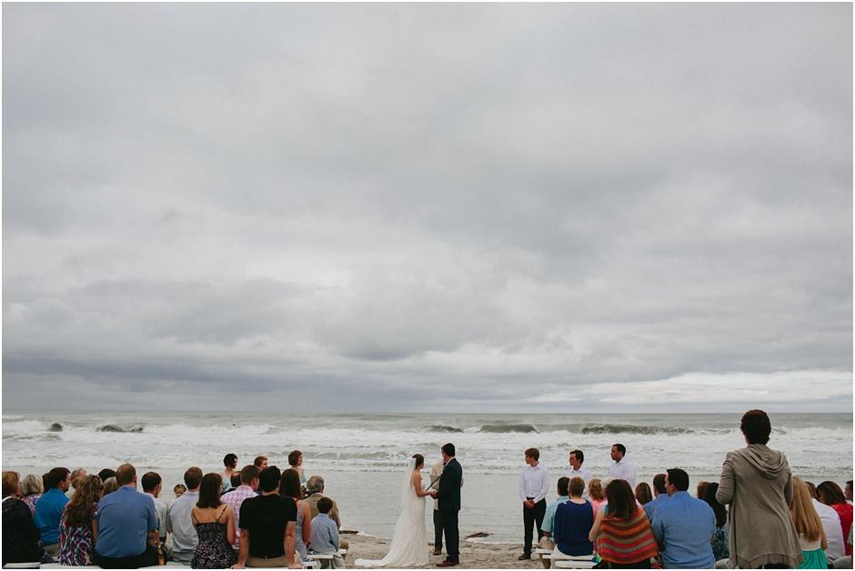 Pelicans Landing OBX Wedding   Amore Vita Photography_0032
