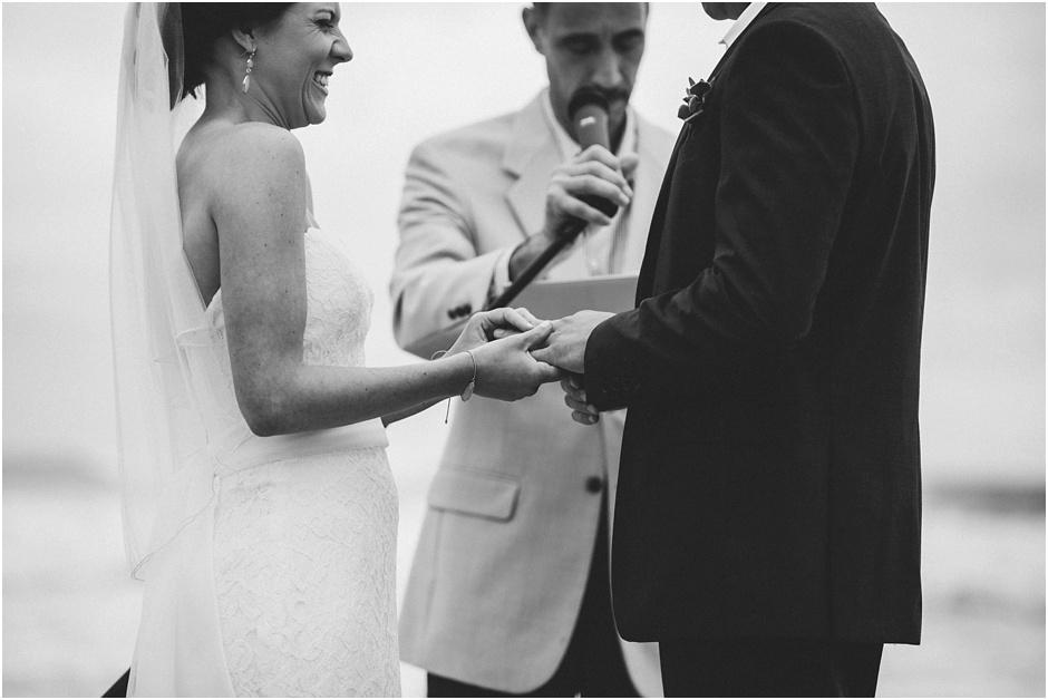 Pelicans Landing OBX Wedding   Amore Vita Photography_0033