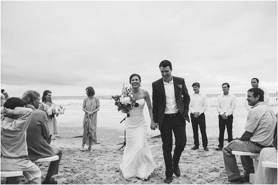 Pelicans Landing OBX Wedding   Amore Vita Photography_0035