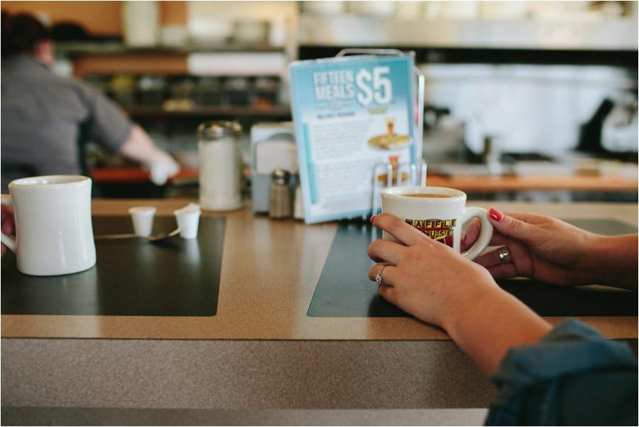 Waffle-House-Engagement-Session-Amore-Vita-Photography_0001.jpg