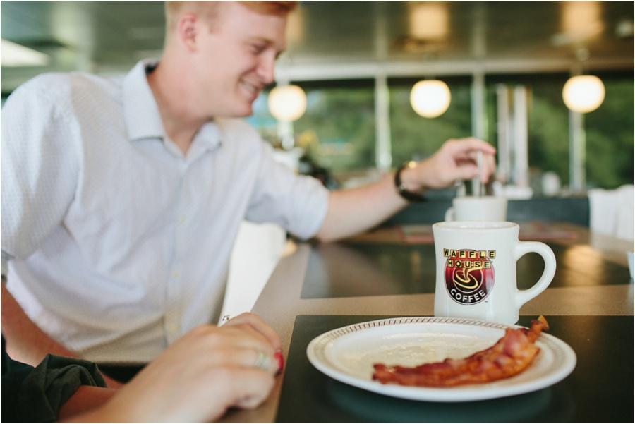 Waffle-House-Engagement-Session-Amore-Vita-Photography_0002.jpg