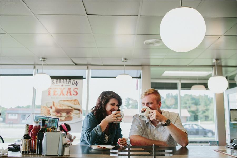 Waffle-House-Engagement-Session-Amore-Vita-Photography_0003.jpg