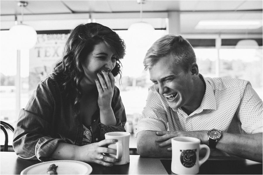Waffle-House-Engagement-Session-Amore-Vita-Photography_0004.jpg
