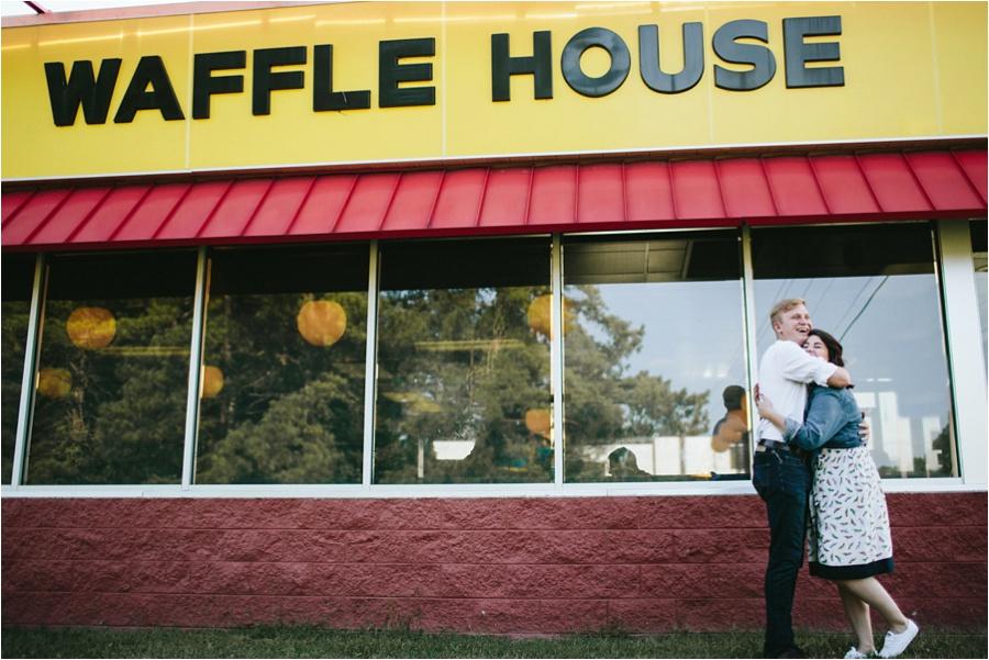 Waffle-House-Engagement-Session-Amore-Vita-Photography_0006.jpg