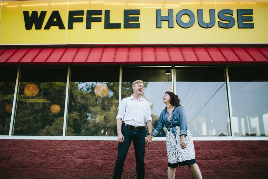 Waffle-House-Engagement-Session-Amore-Vita-Photography_0007.jpg