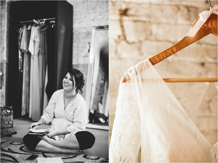 Providence Cotton Mill Wedding | Amore Vita Photography_0007