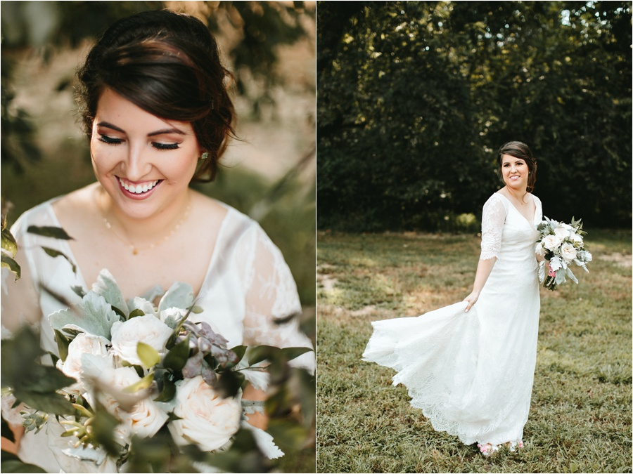 Providence Cotton Mill Wedding | Amore Vita Photography_0016