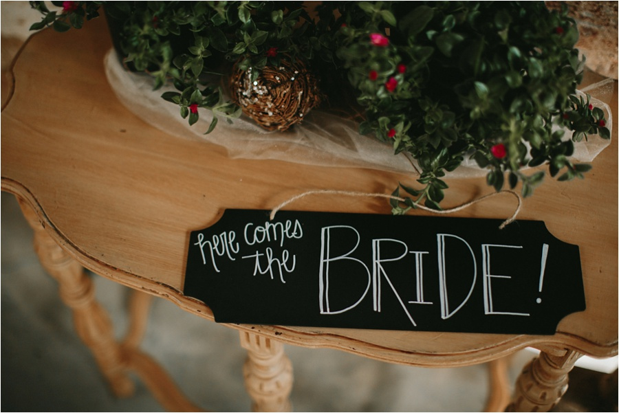 Providence Cotton Mill Wedding | Amore Vita Photography_0024