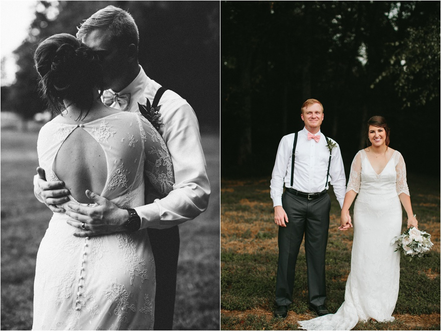 Providence Cotton Mill Wedding | Amore Vita Photography_0037