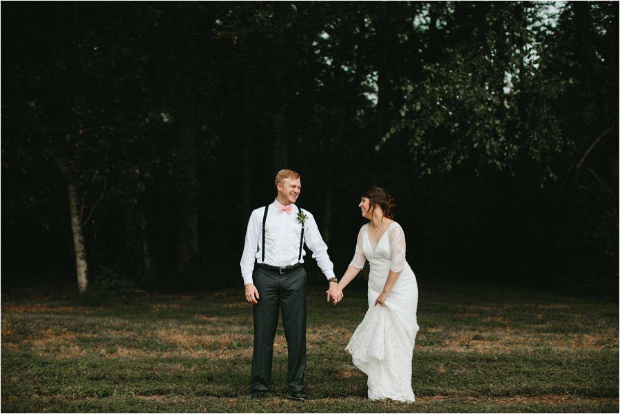 Providence Cotton Mill Wedding | Amore Vita Photography_0039
