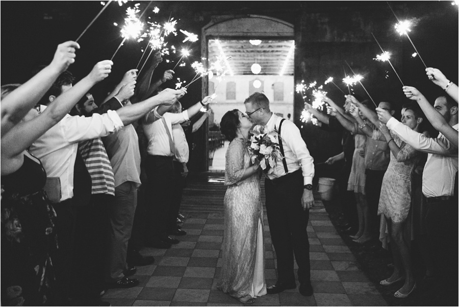 Providence Cotton Mill Wedding | Amore Vita Photography_0051