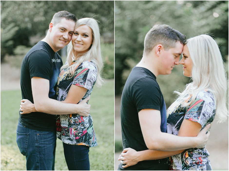 uptown-charlotte-engagment-session-amore-vita-photography_0004