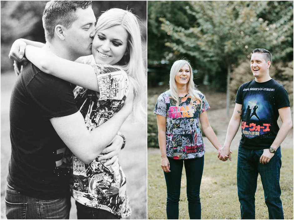 uptown-charlotte-engagment-session-amore-vita-photography_0005