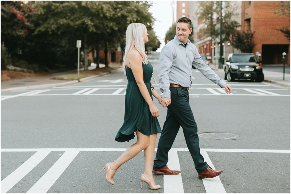 uptown-charlotte-engagment-session-amore-vita-photography_0009