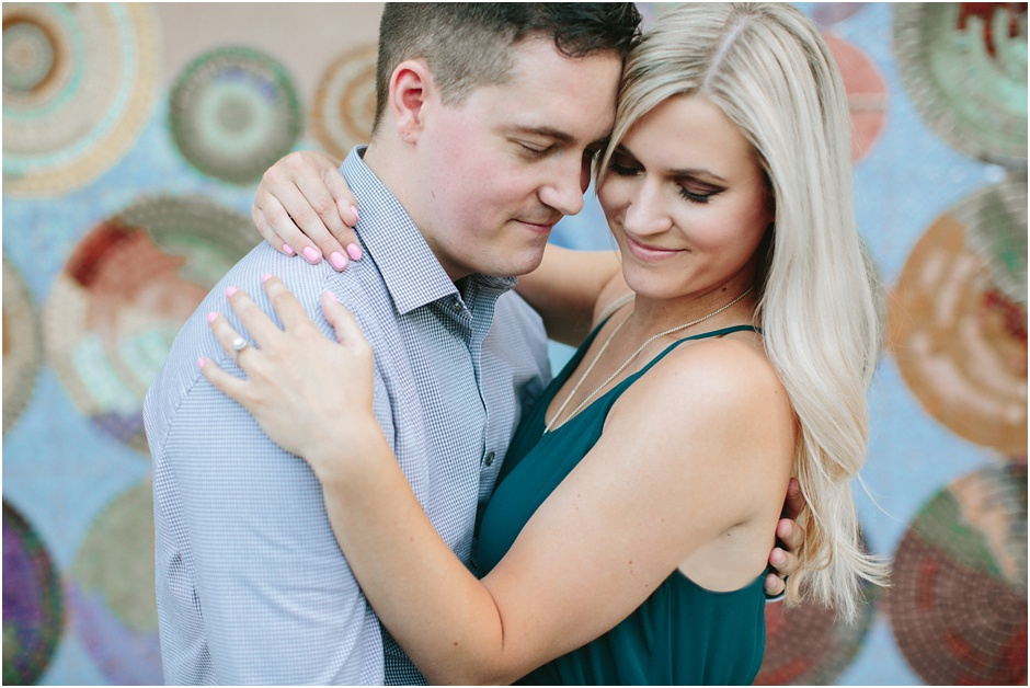 uptown-charlotte-engagment-session-amore-vita-photography_0012