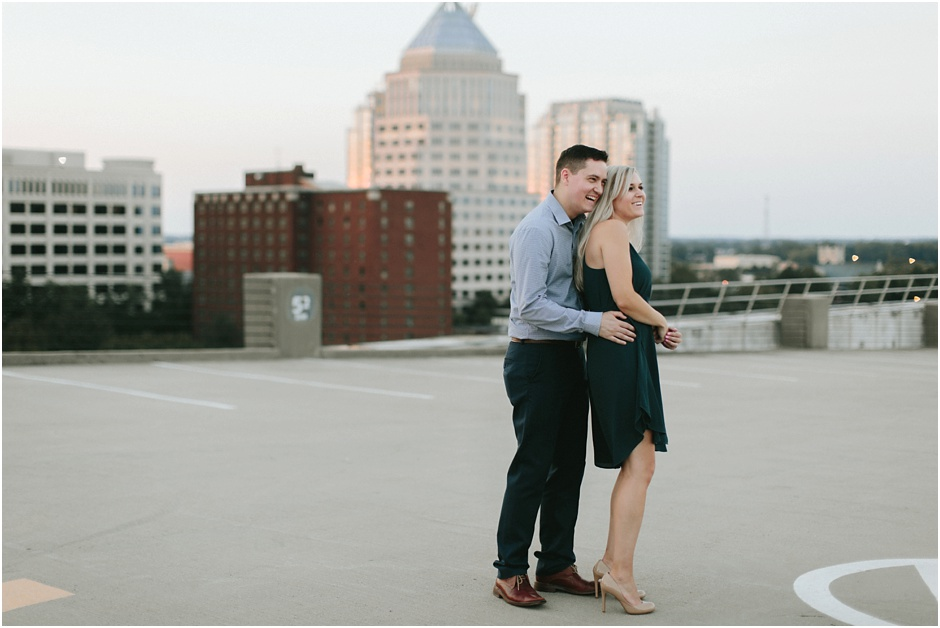 uptown-charlotte-engagment-session-amore-vita-photography_0016