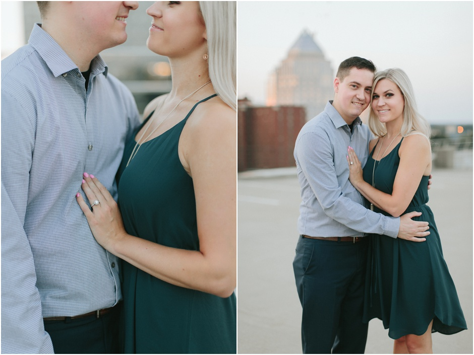 uptown-charlotte-engagment-session-amore-vita-photography_0017