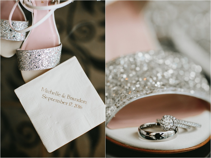 mint-museum-wedding-amore-vita-photography_0005