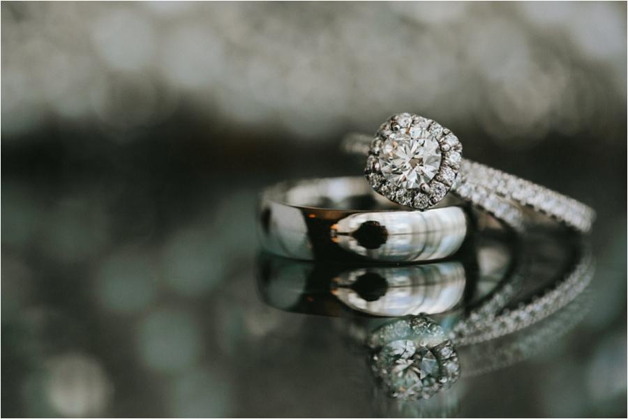 mint-museum-wedding-amore-vita-photography_0006