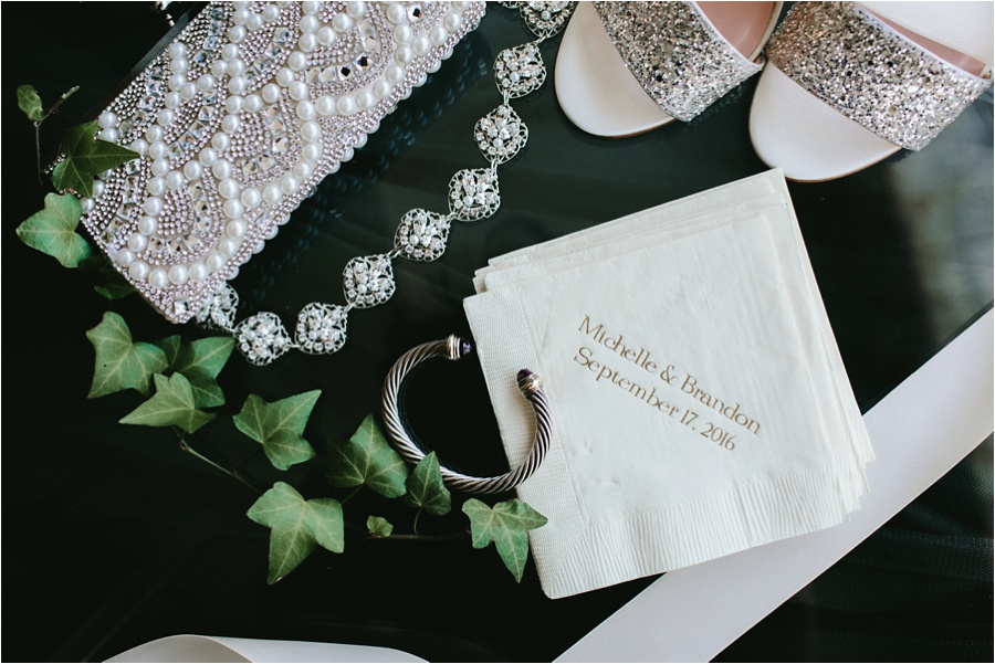 mint-museum-wedding-amore-vita-photography_0008