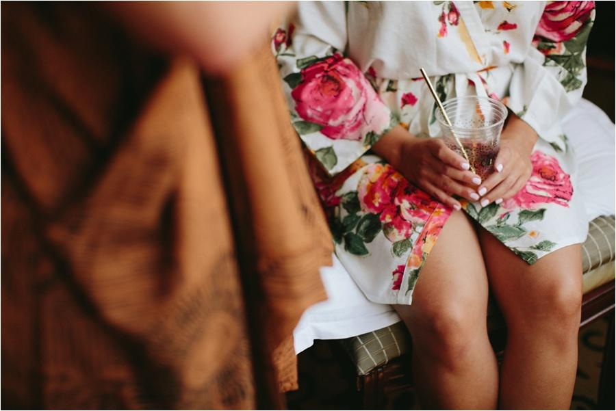 mint-museum-wedding-amore-vita-photography_0010