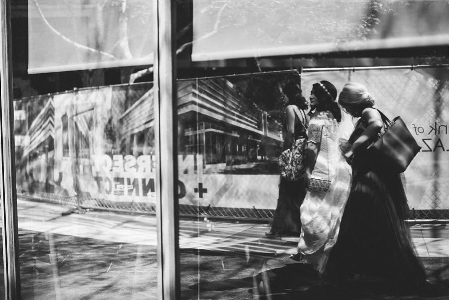mint-museum-wedding-amore-vita-photography_0013