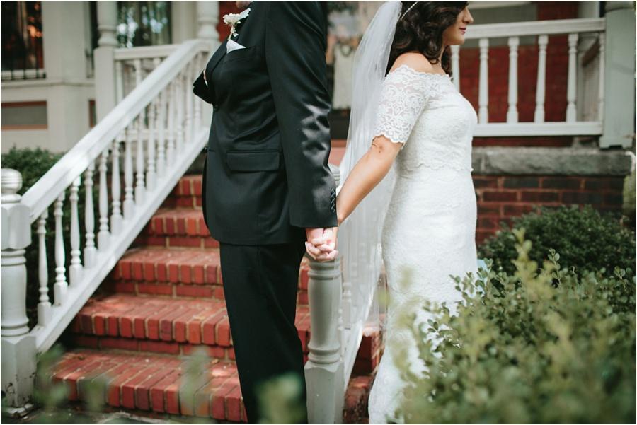mint-museum-wedding-amore-vita-photography_0014