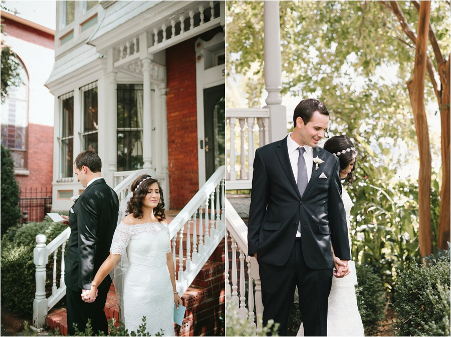 mint-museum-wedding-amore-vita-photography_0015