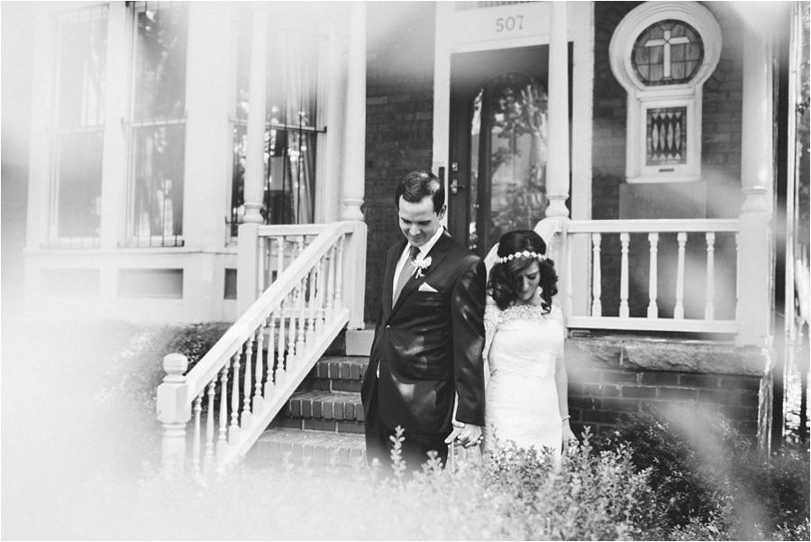 mint-museum-wedding-amore-vita-photography_0016