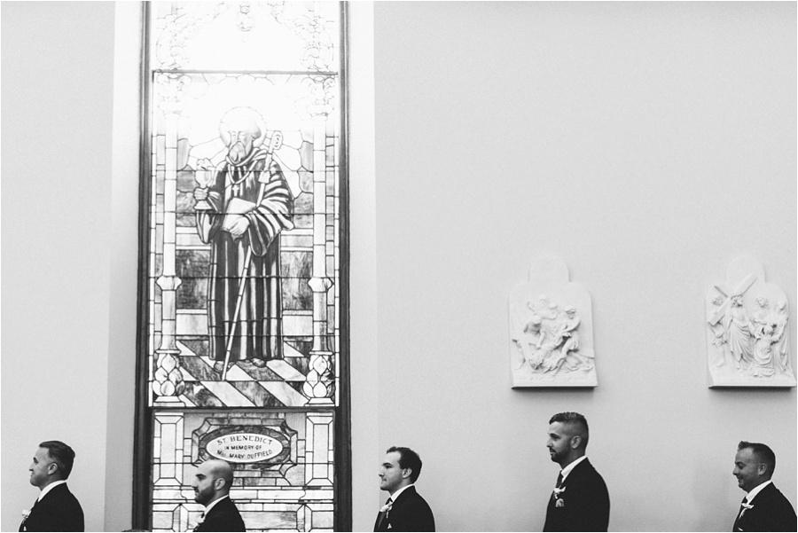 mint-museum-wedding-amore-vita-photography_0019