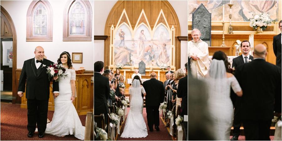 mint-museum-wedding-amore-vita-photography_0020