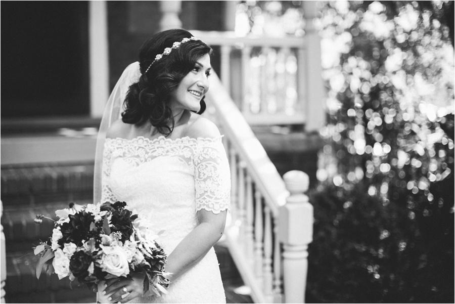 mint-museum-wedding-amore-vita-photography_0018